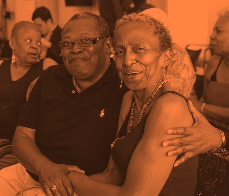african-american-lesbians-hugging-sitting-379x3242x