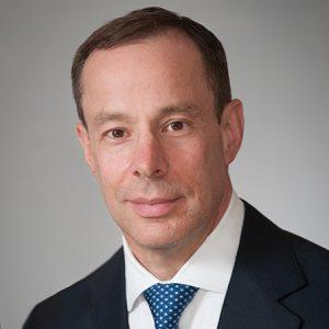 Brucer Lederman SAGE Board Member