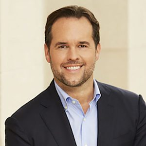 Chris Kann SAGE Board Member