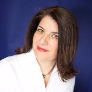 Elizabeth Schwartz, SAGE Board of Directors