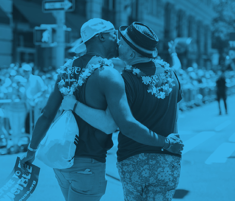 gay-couple-kissing-pride-2017-379x3242x