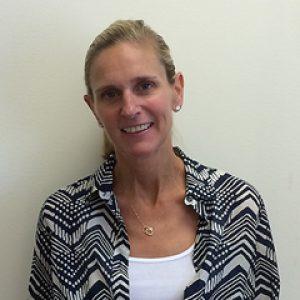 Jane Fialko, LMSW,Social Worker