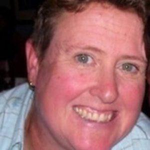 Karen Cushing, SAGECare Business Development Associate