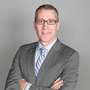 Michael Burke SAGE Board Member