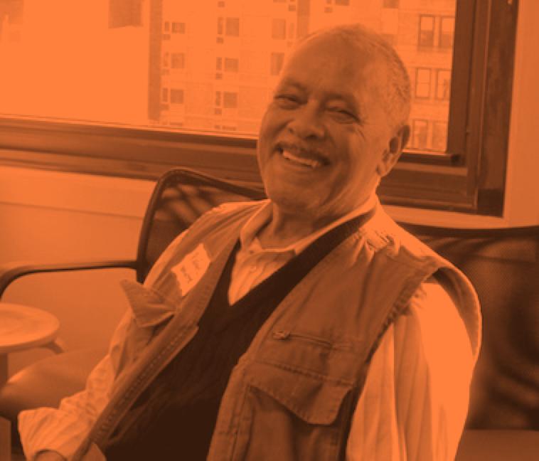 older-man-laughing-379x3242x