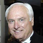 Philip Lumpkin SAGE Board Member