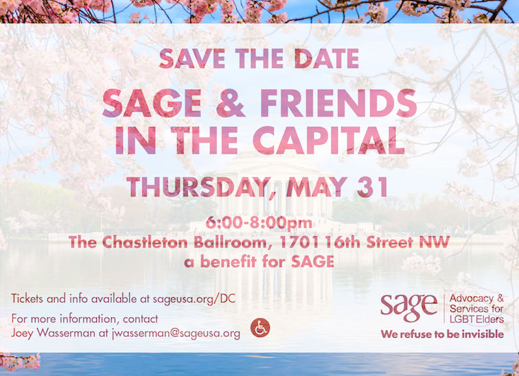sage-and-friends-dc-invite-revise2x756x548