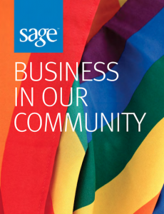 sage_business_community_brochure425x550