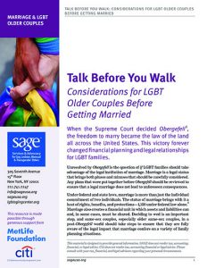 sageusa-finance-discussion-before-lgbt-marriage-guide