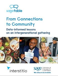 sageusa-from-connections-to-community
