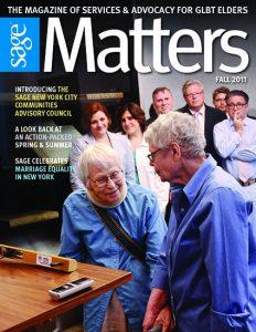 SageMatters_Fall'11