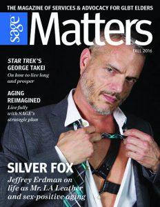 sageusa-sagematters-magazine-falls-2016