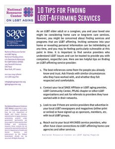 sageusa-top-ten-tips-finding-lgbt-affirming-care-english