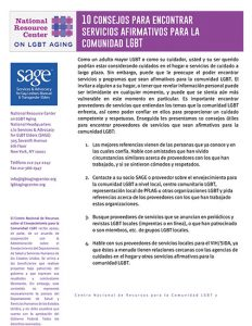 sageusa-top-ten-tips-for-finding-lgbt-affirming-services-spanish