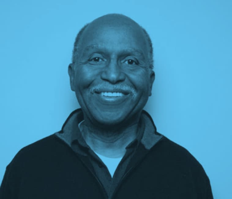 smiling-african-american-man-white-background-379x3242x