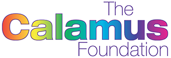 Receives $1 million award from Calamus Foundation