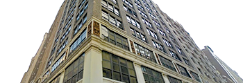 Headquarters opens at 305 7th Avenue, NYC