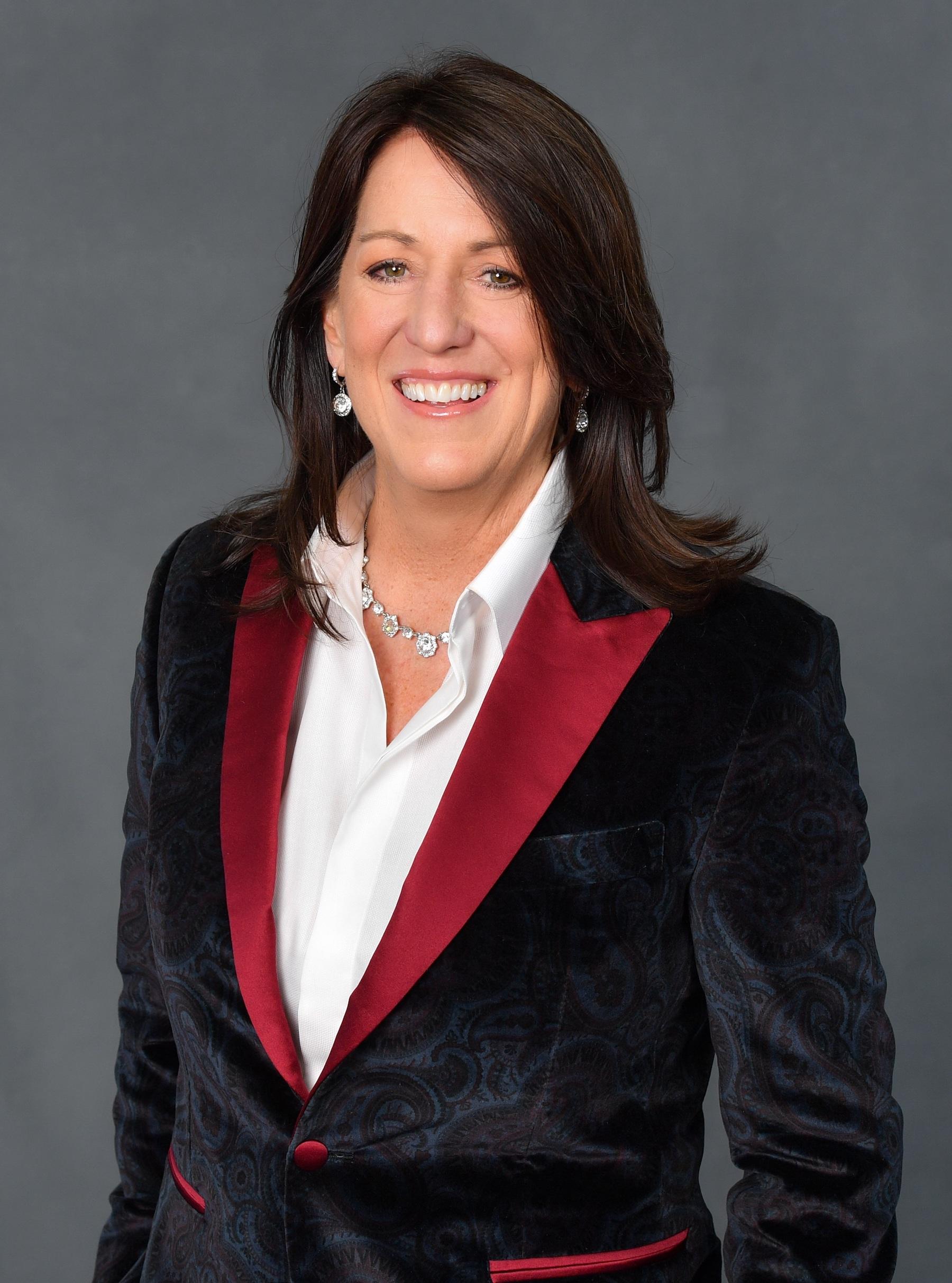 Kate Kendell, NCLR