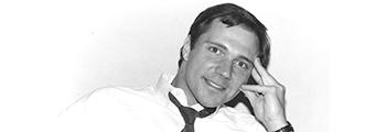 Ken Dawson Becomes Executive Director
