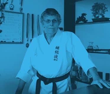 lesbian-wearing-karate-gi-379x3242x-small