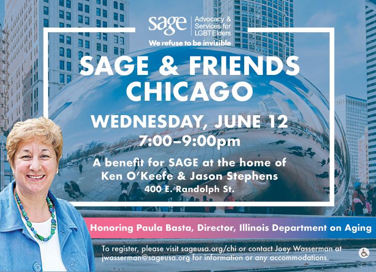 sage-friends-chi-final-756×548-r3