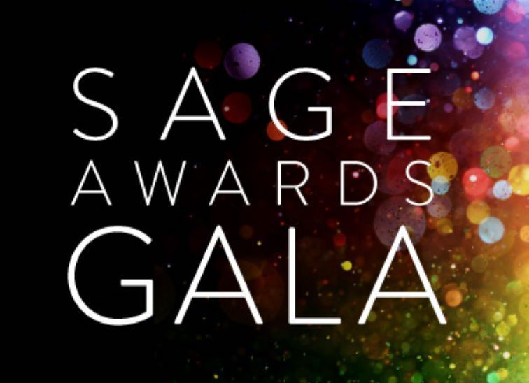 SAGE Awards and Gala 2019
