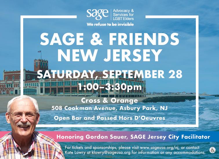 sage-friends-nj-756×548-r1
