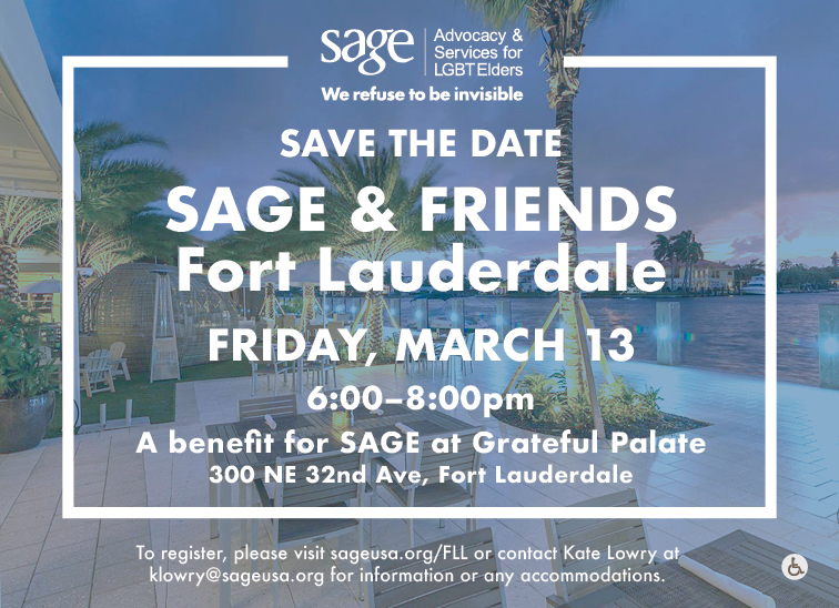 sage-friends-fll20-std-756×548-r1