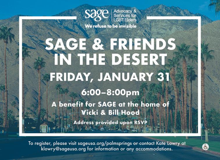 sage-friends-palmsprings-756×548-r2