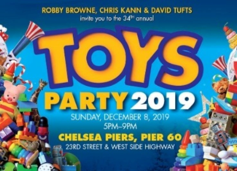 toys-party_756x546