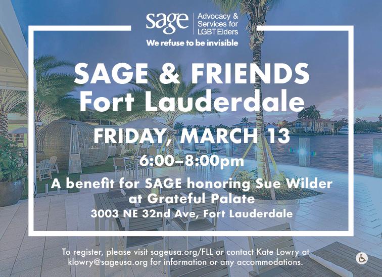 sage-friends-fll20-756×548-r1