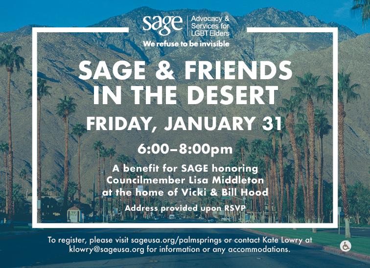 sage-friends-palmsprings-756×548-r3