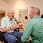 older-man-mentoring-younger-man