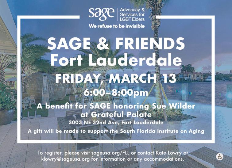 sage-friends-fll20-756×548-r2