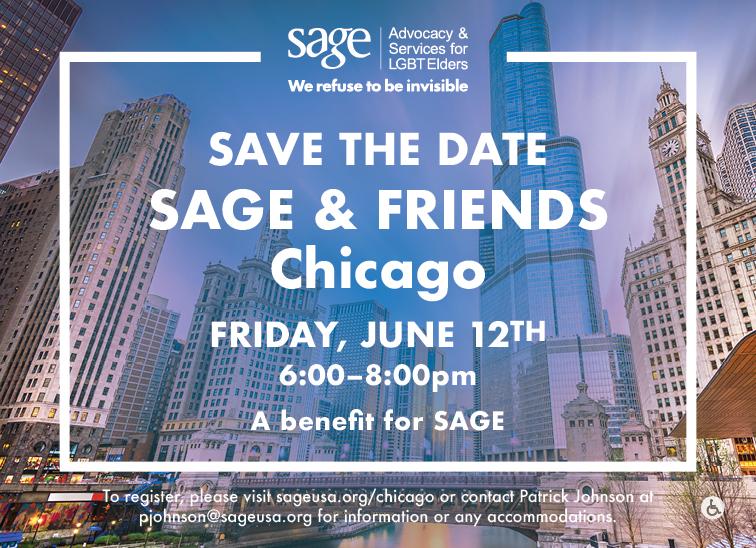 sage-friends-chi-756×548