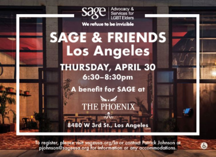 sage-friends-la-ext-756×548
