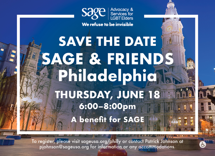 sage-friends-phl-756×548