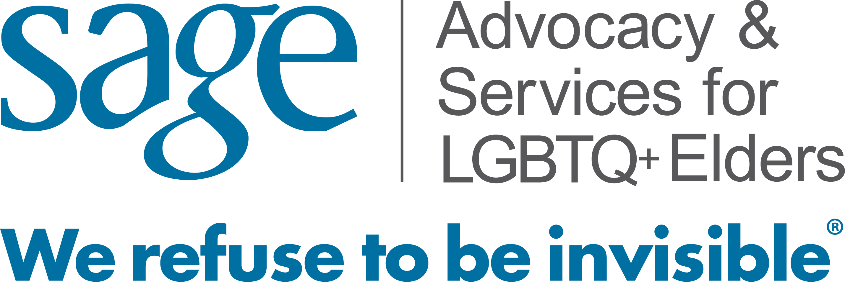 Advocacy & Services for LGBT Elders