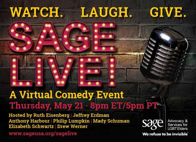 sage-live-756×548-r2