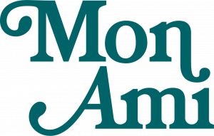 MonAmi Logo
