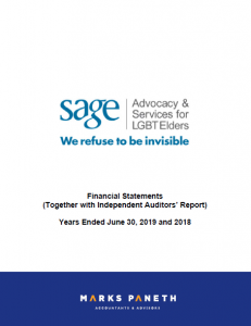 2019_financial_statement_cover
