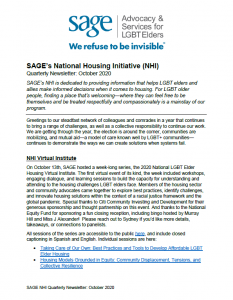nhi-oct-newsletter-cover-photo