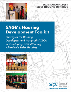 sages-housing-development-toolkit-cover-photo