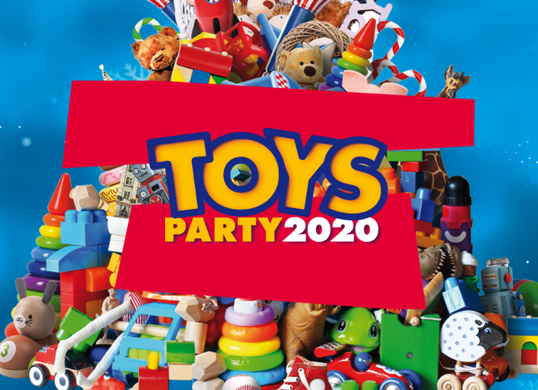 copy-of-toys-party-2020-tw