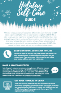 holiday-self-care-guide-picture-