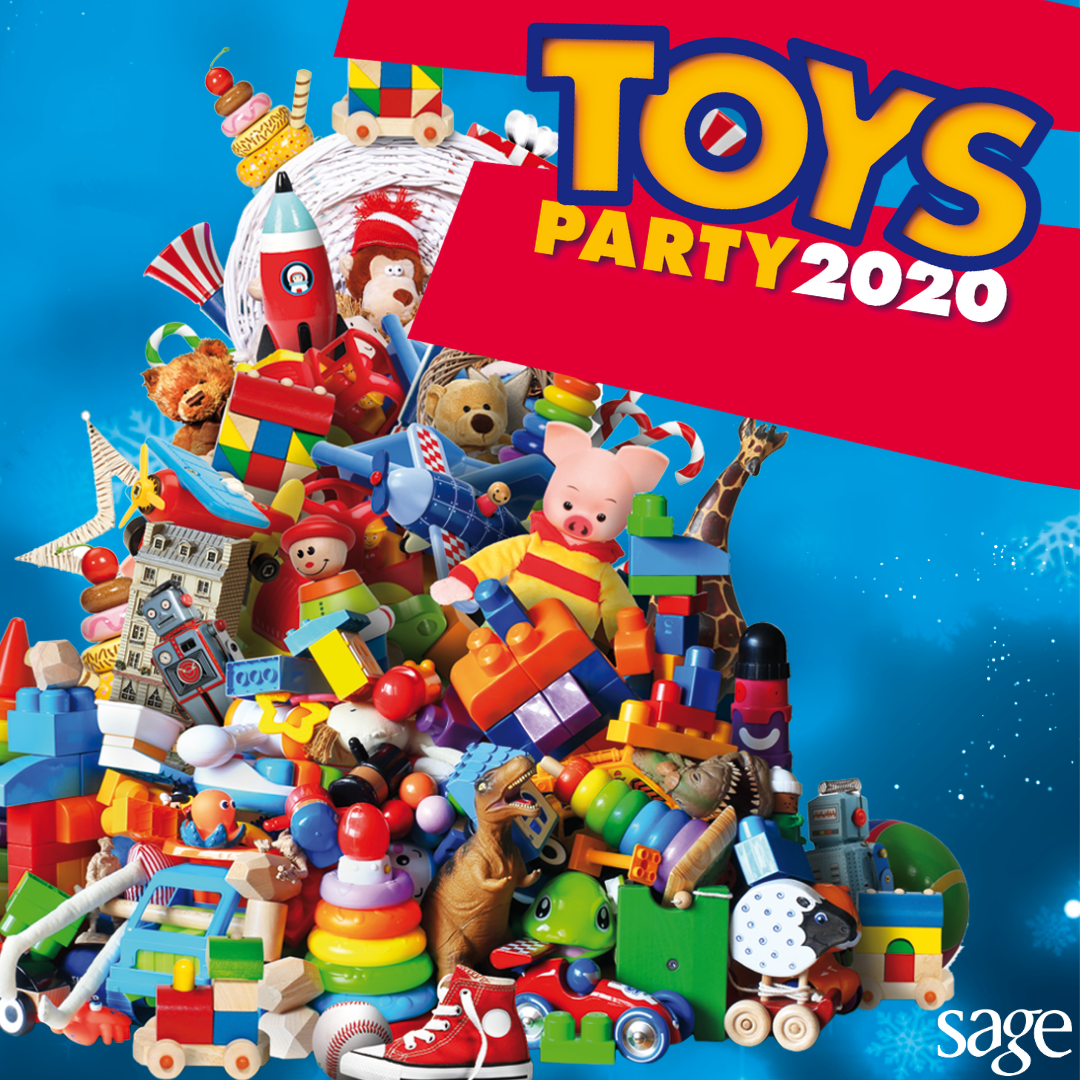 toys-party-2020-facebook-graphic