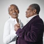 black-lesbian-older-couple-dancing
