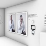 exhibit-room-featuring-photos-of-older-black-lesbian