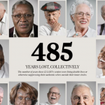 485-years-lost-with-photos-of-LGBT-elders