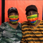 older-lesbian-couple-in-masks